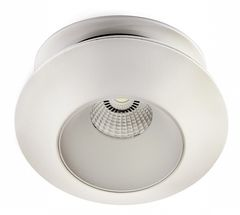Светодиодный светильник LightStar Orbe 051206