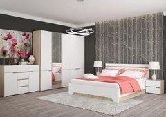 Спальня Горизонт Анталия-3