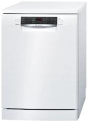 Посудомоечная машина Посудомоечная машина Bosch SMS46GW04E