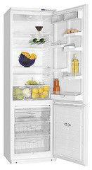 Холодильник Холодильник ATLANT ХМ 6024-081