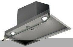 Вытяжка кухонная Вытяжка кухонная Elica BOX IN IX/A/60