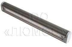 Промышленный светильник Промышленный светильник LeF-Led 40-СС/0.5