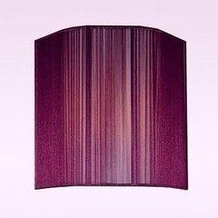 Настенный светильник Citilux CL923012W