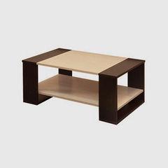 Журнальный столик Лида Stan СВ01-018