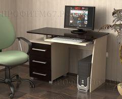 Письменный стол Профит-М СК-8