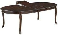 Обеденный стол Обеденный стол Avanti Royal венге