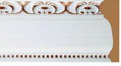 Лепной декор DECOR-DIZAYN Дыхание востока 2 147-118
