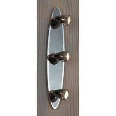 Настенно-потолочный светильник Lussole Atella LSQ-1701-03