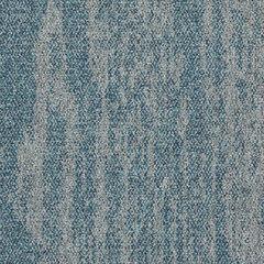 Ковровое покрытие Interface Works Flow 4276009 Aqua