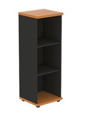 Шкаф офисный Ярочин Стиль R3W00