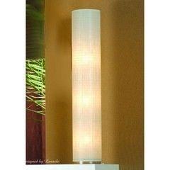 Напольный светильник Lussole Bellona LSF-8605-03