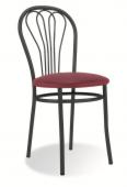 Кухонный стул САВ-Лайн Венус (бордо)