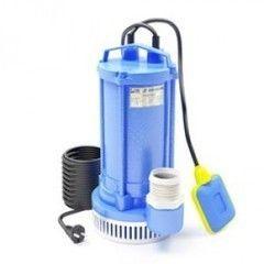 Насос для воды Насос для воды Промбурвод ГНОМ 10-10Д