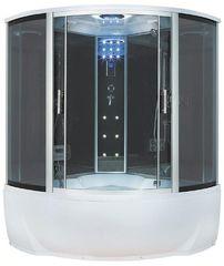 Душевая кабина Душевая кабина Erlit ER 4335T-EXC2 135x135