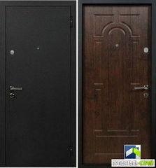 Входная дверь Входная дверь ПрофСталь-Строй Армада Стандарт А11