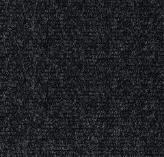 Ковровое покрытие Orotex Fashion 900 Anthra