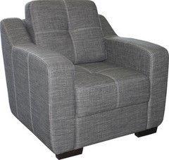 Кресло Кресло Пинскдрев Инфинити (12) ткань