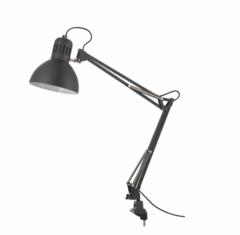 Настольный светильник IKEA Терциал 803.935.60