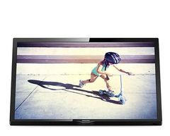 Телевизор Телевизор Philips 22PFS4022/60