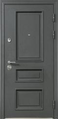 Входная дверь Входная дверь Torex Ultimatum M MP FL-1