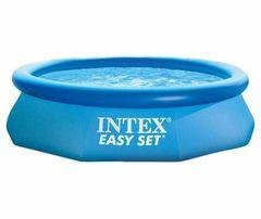 Бассейн Бассейн Intex Easy Set Pool 28120/56920