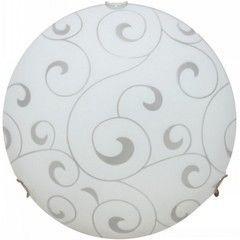 Настенно-потолочный светильник Arte Lamp Ornament A3320PL-1CC