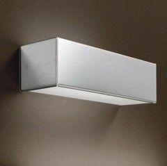 Настенный светильник Linea Light Box 6720