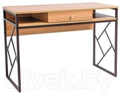 Письменный стол Signal Письменный стол Tablo B