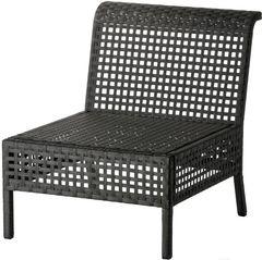 IKEA Кунгсхольмен 603.761.23