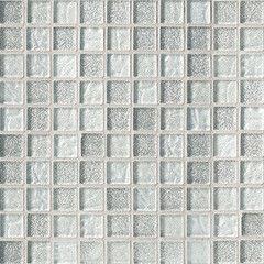 Мозаика Мозаика Colori Viva Crystal CV10087 29.8x29.8