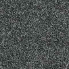 Ковровое покрытие Forbo (Eurocol) Akzent 10709