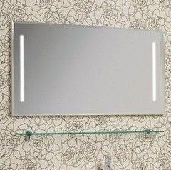 Мебель для ванной комнаты Акватон Зеркало Отель 80 (1A101302OT010)