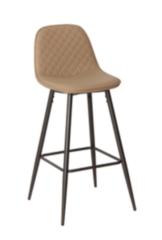 Барный стул Барный стул Avanti BCR-500 TAUPE (таупе)