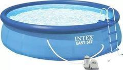 Бассейн Бассейн Intex 26176NP Easy Set 549x122