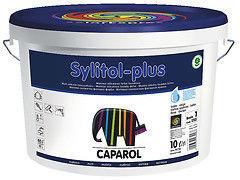Краска Краска Caparol Sylitol-plus База 1 (10 л)