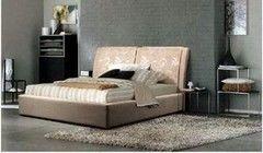 Кровать Кровать Барро Клео 2 (160х200)