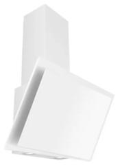 Вытяжка кухонная Вытяжка кухонная Ciarko Beresta 60 White