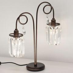 Настольный светильник Citilux Синди CL330823