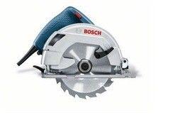 Пила Пила Bosch GKS 600 (0.601.6A9.020)
