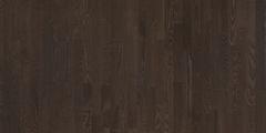 Паркет Паркет PolarWood Classic Ясень Lungo, 3-полосный 188мм