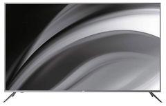 Телевизор Телевизор JVC LT-43M650