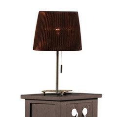 Настольный светильник Citilux CL913812