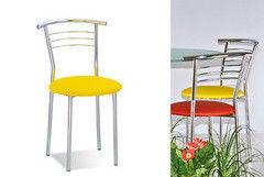 Кухонный стул Manroad MARCO