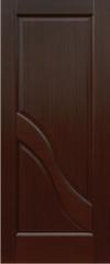 Межкомнатная дверь Межкомнатная дверь Кошель А.М. Модель 1