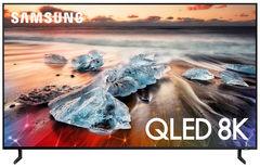 Телевизор Телевизор Samsung QE65Q900RBU