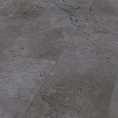 Ламинат Ламинат под плитку Kronotex Mega D 3001 Парос