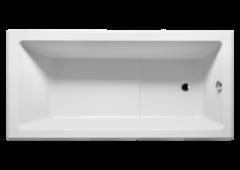 Ванна Ванна Riho Lusso Plus 170X80 BA12