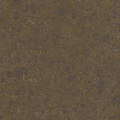Искусственный камень Quartzforms Exclusive Veined Deco 915