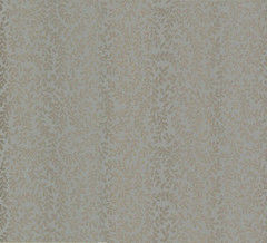 Обои 1838 Wallcoverings Rosemore Audley 1601-104-04
