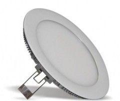 Светодиодный светильник ASD RLP-2441